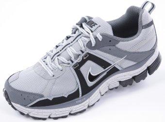 d4ee41443c8b Nike Air Pegasus 26 Trail