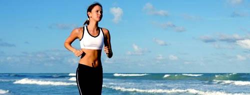 Cardio-gps et entraînement