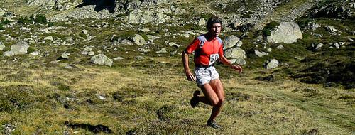 Les crampes musculaires et le running