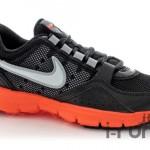Nike freedom lite