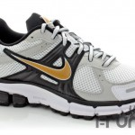 Nike Pegasus + 27 junior
