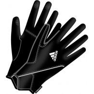 gant running adidas