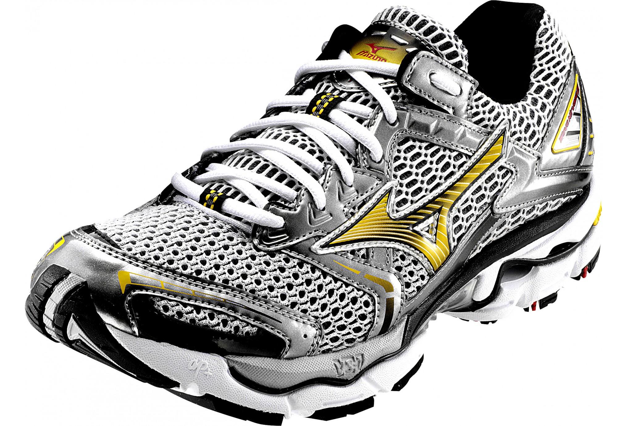 de chaussures running modèles 3 soldés de 1AF66q