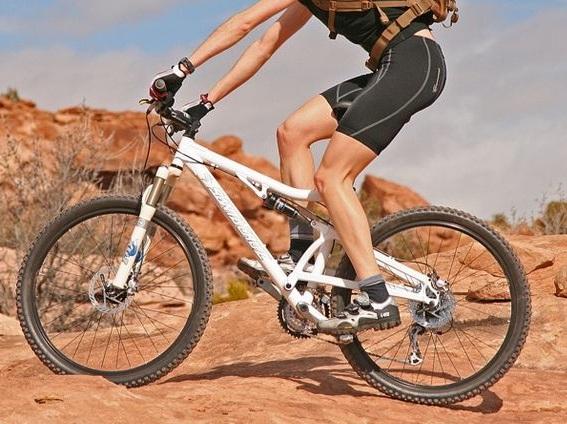 Bike and run | Blog running