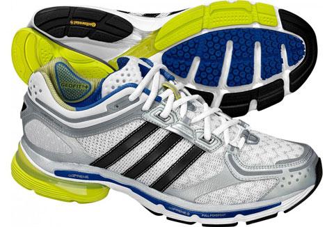 Chaussure running adidas adistar ride 3 m