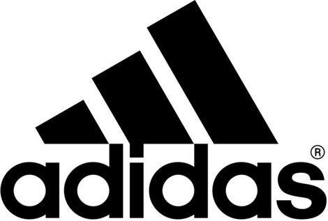 Adidas Club Courses