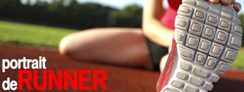 Interview : Laurence Klein, 1ere femme Marathon Des Sables