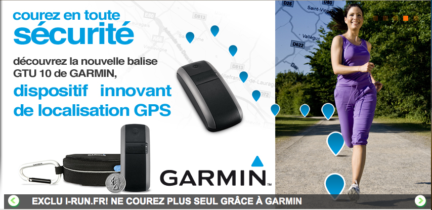 marketing plan garmin How to create a small business marketing plan january 25, 2016 lydia roth 0 comment you've created a business plan for your small business , in which you laid out your vision, strengths, resources and goals for the future.