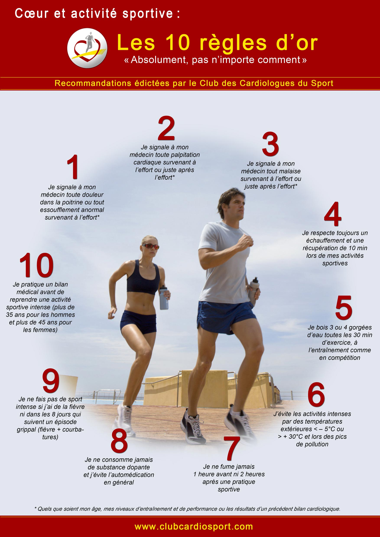 course a pied 2 entrainement par jour