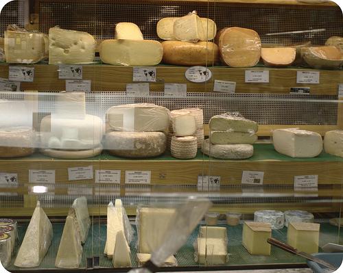 pour la r habilitation du fromage au petit d jeuner u run. Black Bedroom Furniture Sets. Home Design Ideas