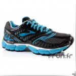 Brooks Glycerin 9 W
