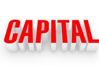 Feed back sur l mission de capital hier soir mathieu for Emission capital m6