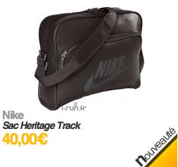 sac ordinateur Nike