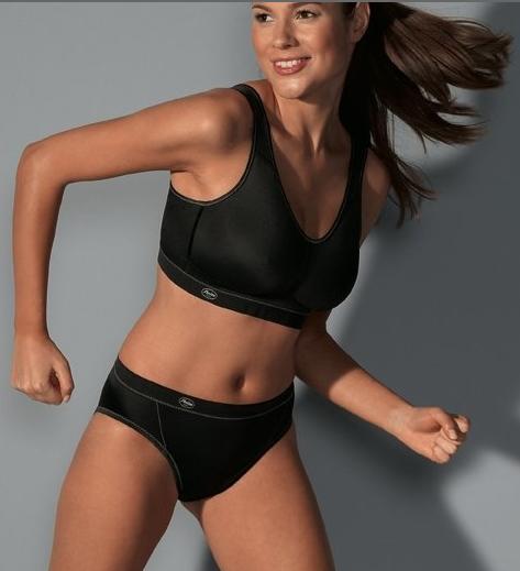 6f0235d9ab07d Savez-vous qu un soutien-gorge inadapté à la pratique sportive et plus  particulièrement à la course à pied peut créer des maux de dos chez une  runneuse