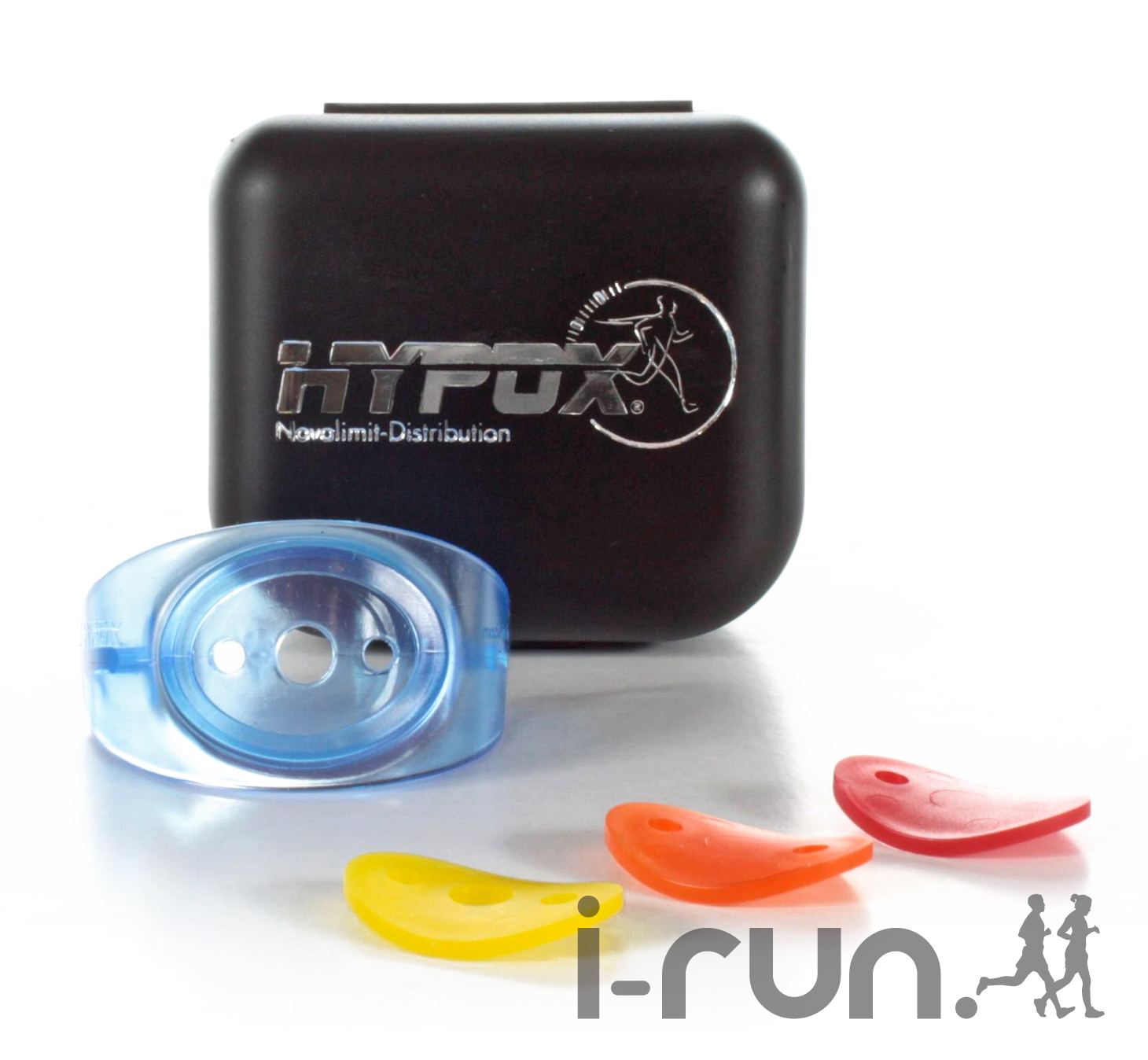 am u00e9liorer votre performance avec l u2019hypox  u2013 u run