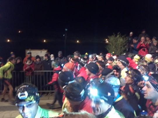festival des Templiers 2012