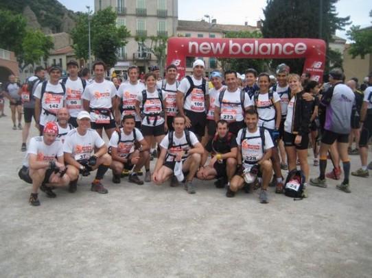 Gapen'cimes 2012