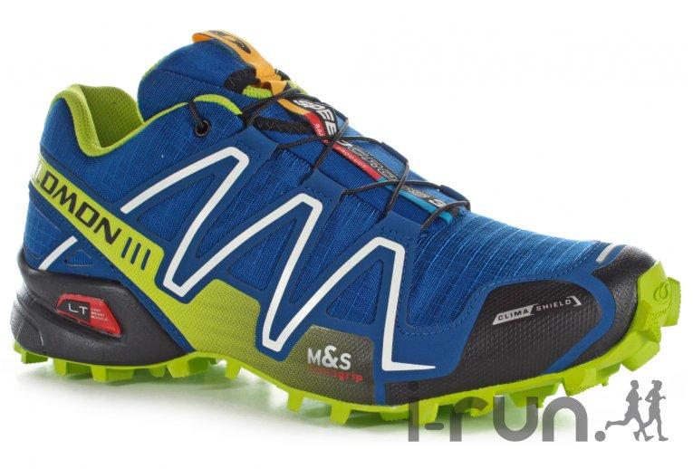 Qui Les De Correspond Vous Choisir Chaussures Trail Celle 5vvqrSXR