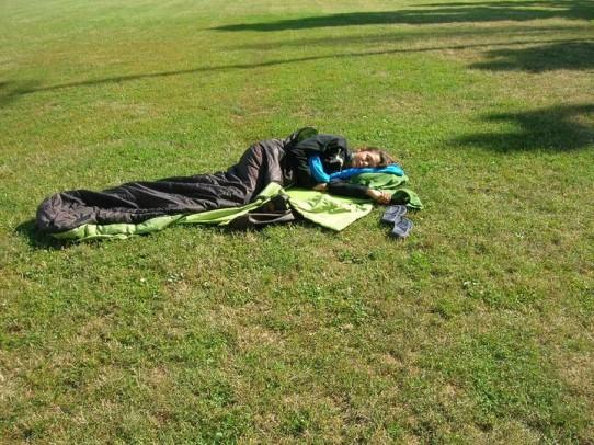 l'importance du sommeil pour la récupération et le sport