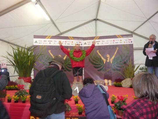 grand festival des templiers