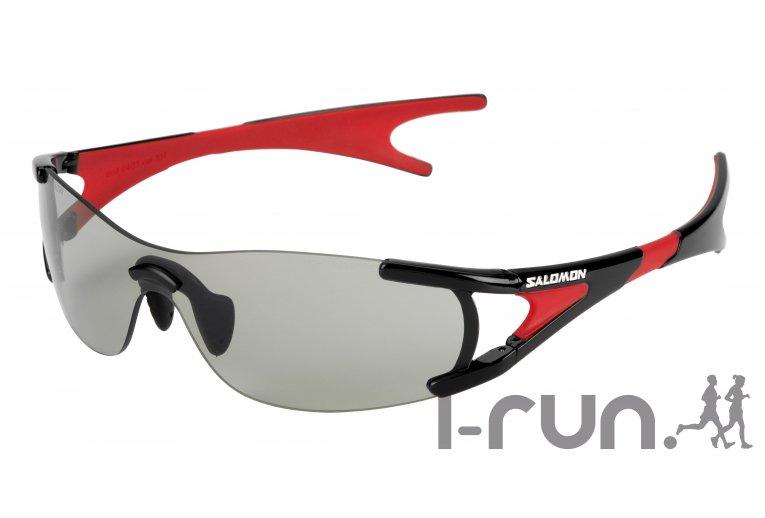 685065a35e122 Les lunettes Fusion de Salomon