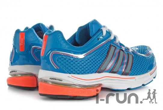 chaussure course à pied