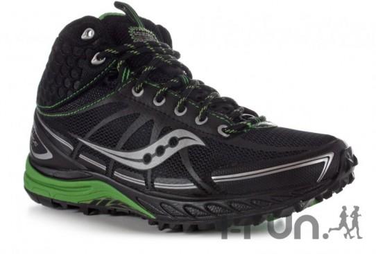 chaussures-running-femme