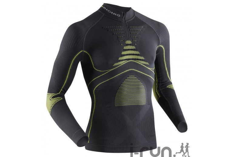 30da6f254a6f63 Test X-Bionic   du textile de qualité ! – U Run