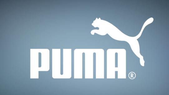 chaussures de running Puma