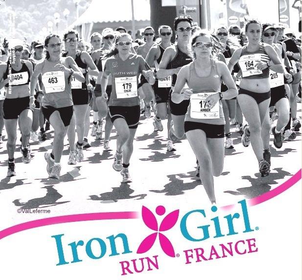 Iron-Girl-Nice.jpg