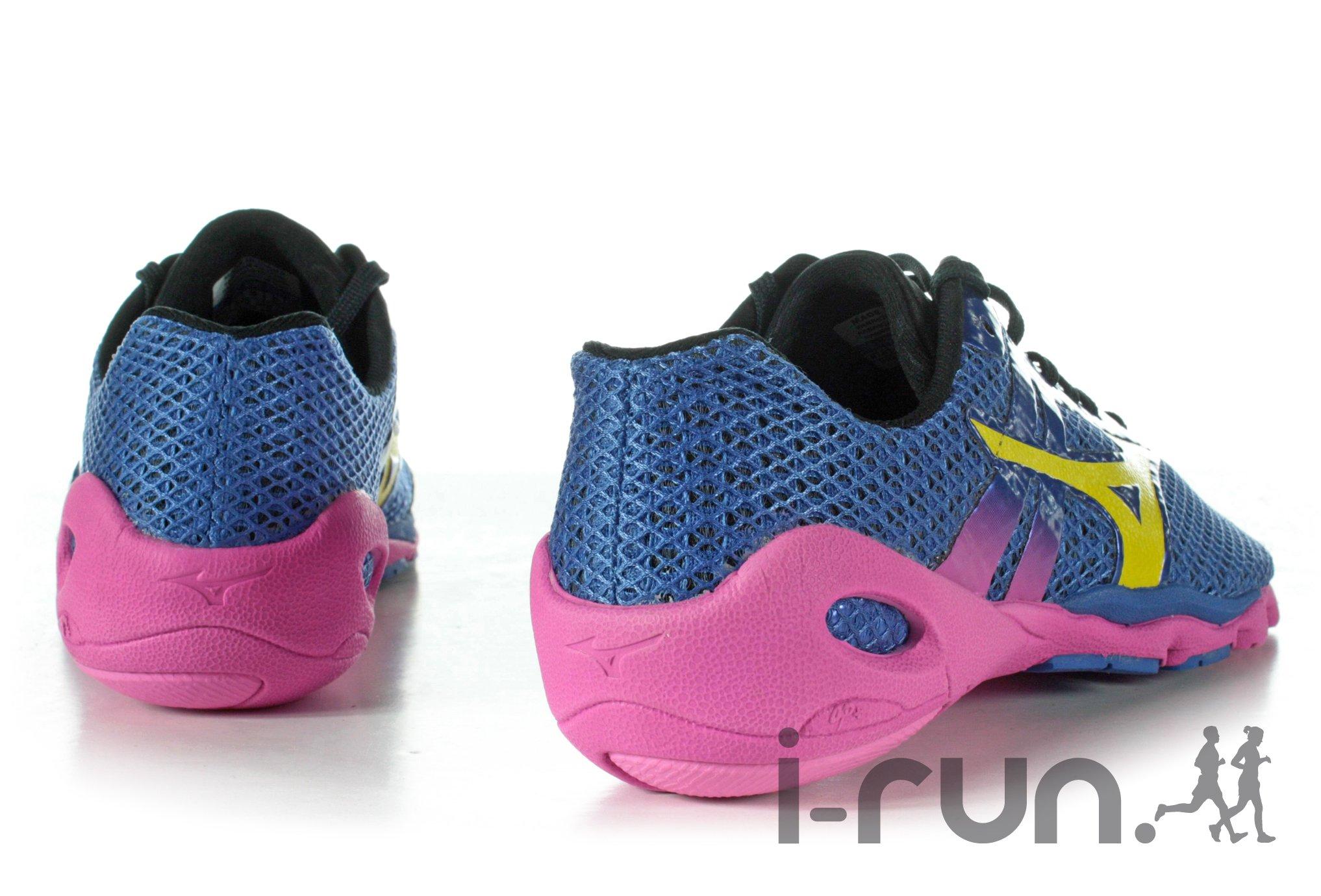 Chaussure de course minimaliste avis - Labrocantederosalie.fr 946810ec33b
