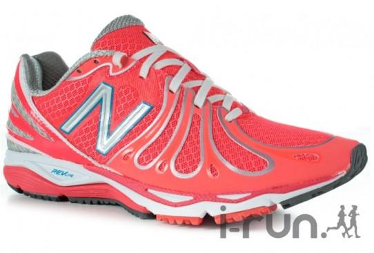 Chaussure de running femme