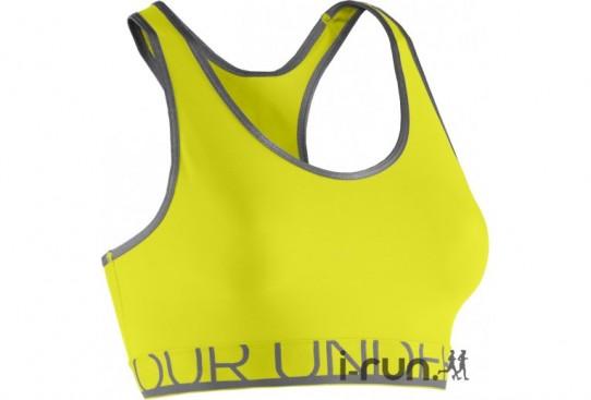 Sous vêtements running femme