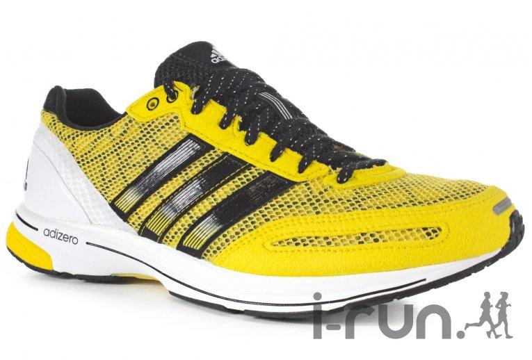 Chaussures de compétition: comment choisir? – U Run