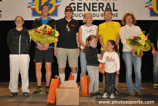 CP-photossports.com-TSV-podiumTSV-1mo