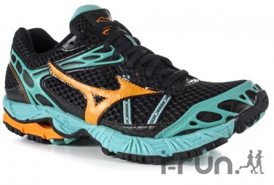 mizuno-wave-ascend-7-w-chaussures-running-femme-23691-0-z
