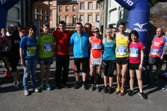 team-i-run