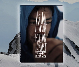 Kilian-Jornet-Summit-of-My-Life-Le-DVD