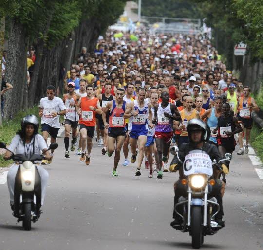depart-10km-course-du-bien-public-photo-lbp