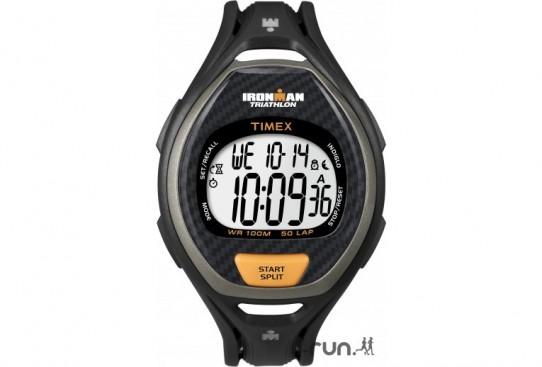 timex-ironman-sleek-50-lap-m-accessoires-29986-1-z