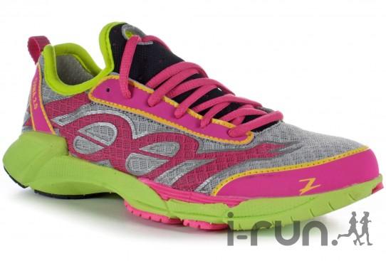zoot-ovwa-2-0-w-chaussures-running-femme-21677-0-sz