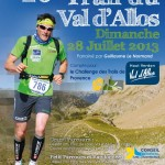 FLYER VAL D'ALLOS