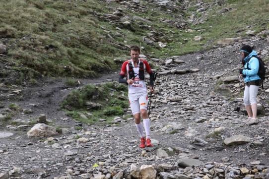 François-D-Haene-vainqueur-ITT-2012