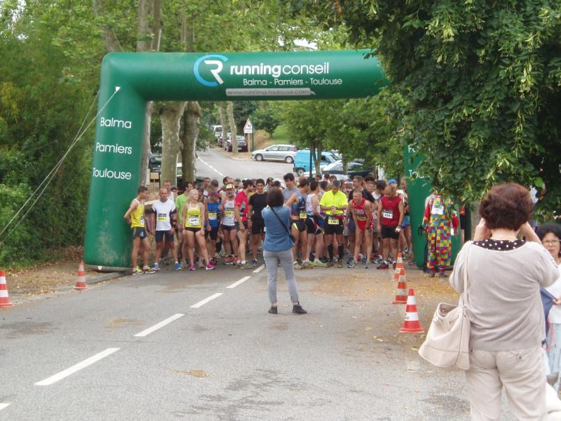 81d600a8ea Trail du Touch : victoires partagées ! – U Run