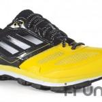 adidas-adizero-xt-4-m-chaussures-homme-23995-0-z