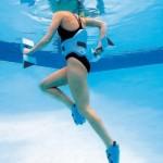 aquajogging-art-courir-eau-piscine-aquarunning_600