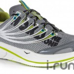 hoka-one-one-kailua-comp-m-chaussures-homme-30185-0-z