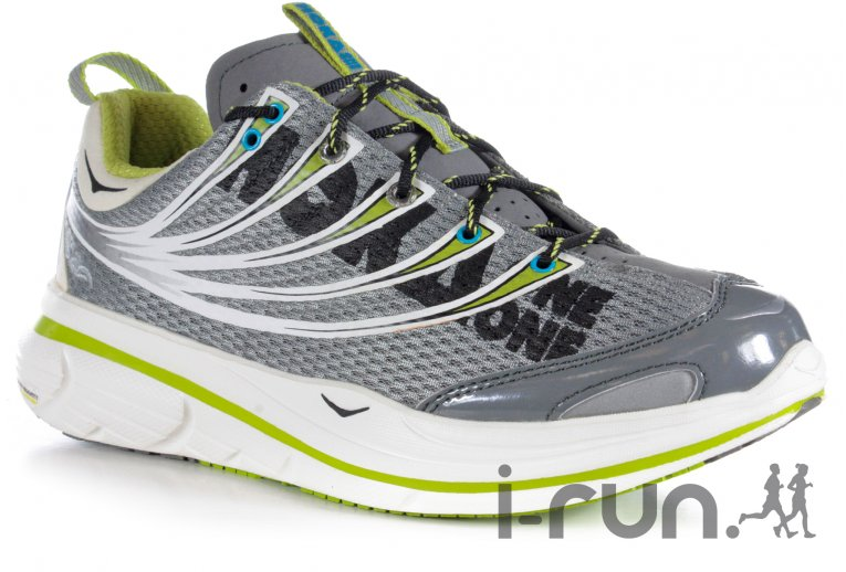 new style 4967b 085d4 hoka-one-one-kailua-comp-m-chaussures-homme-