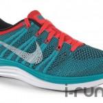 nike-flyknit-lunar1-w-chaussures-running-femme-25369-0-z