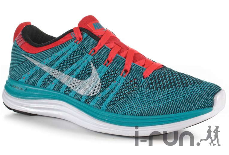 low priced d3791 6e009 nike-flyknit-lunar1-w-chaussures-running-femme-25369-